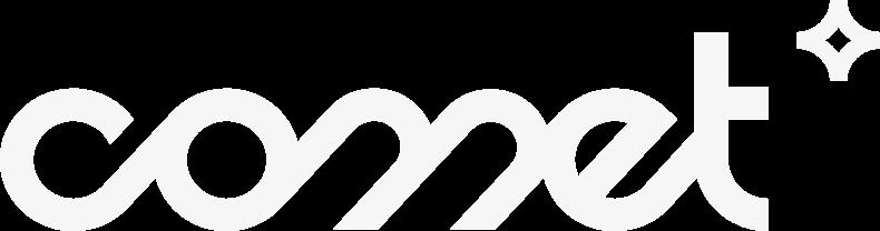 02_comet-logo-primary-white (1)