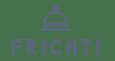 logo-frichti-01